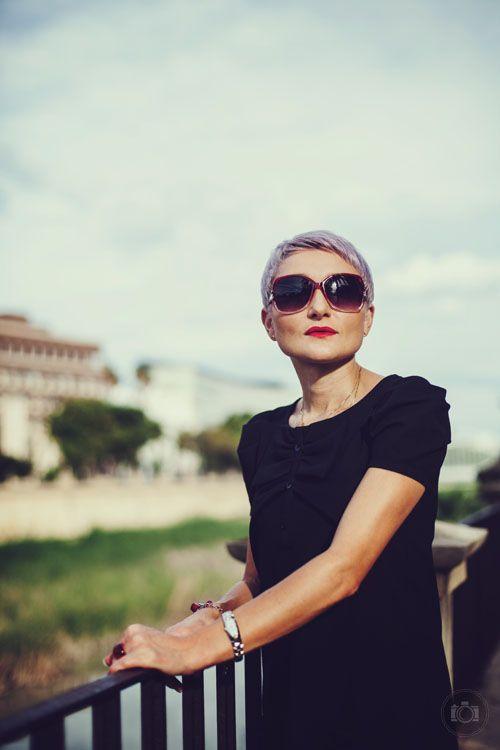 Fotografía de retrato en Murcia