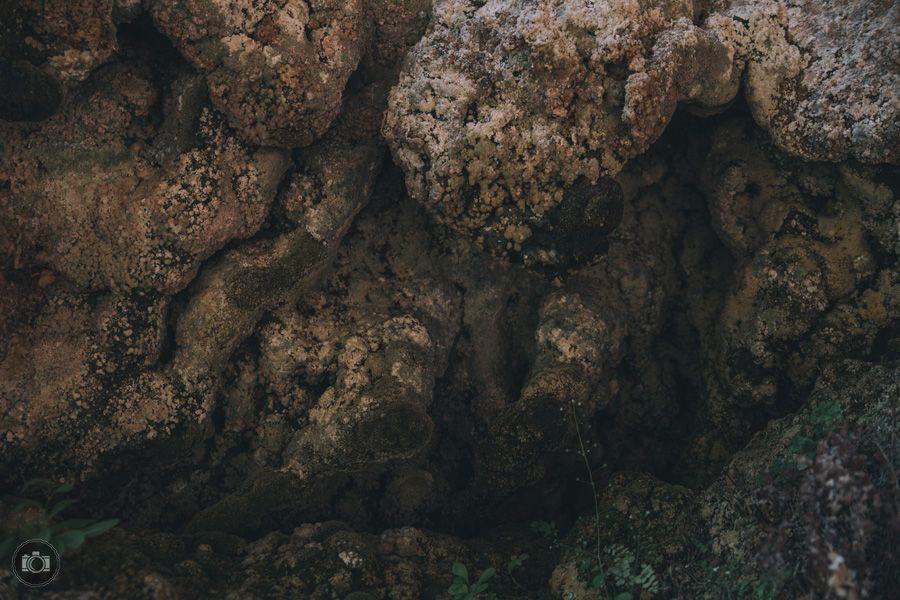 Натуральные текстуры