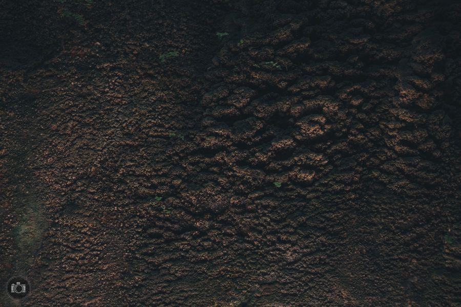 Текстуры на стене
