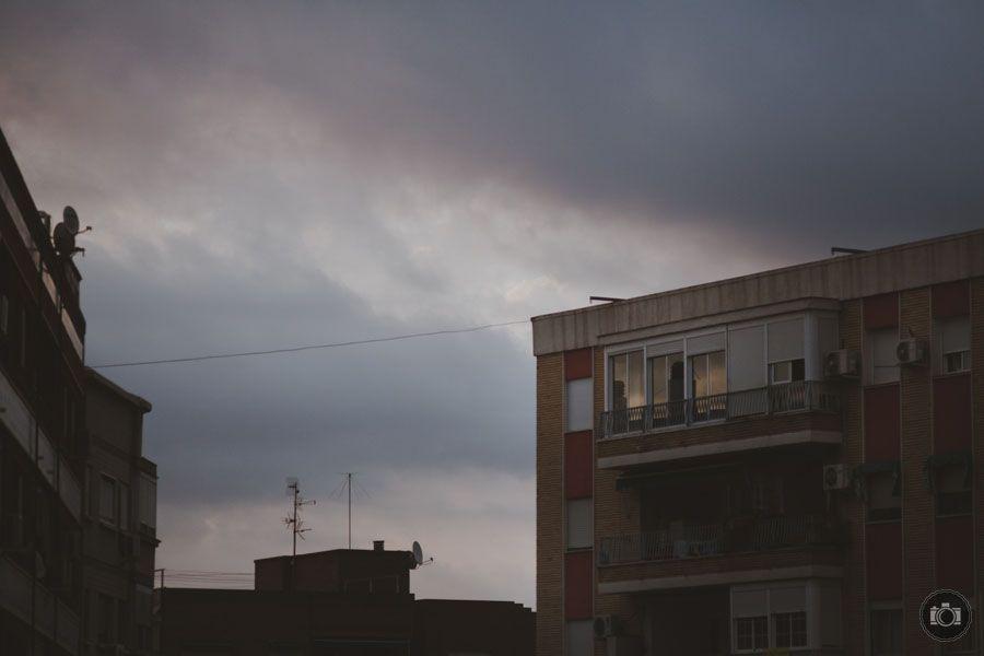 Fotografia de Paisaje