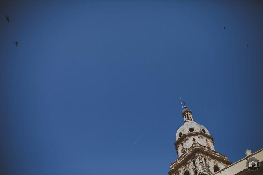 Fotografia en Murcia