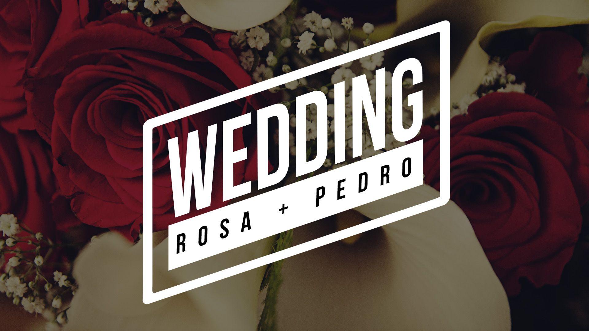 cinematografía de bodas en murcia