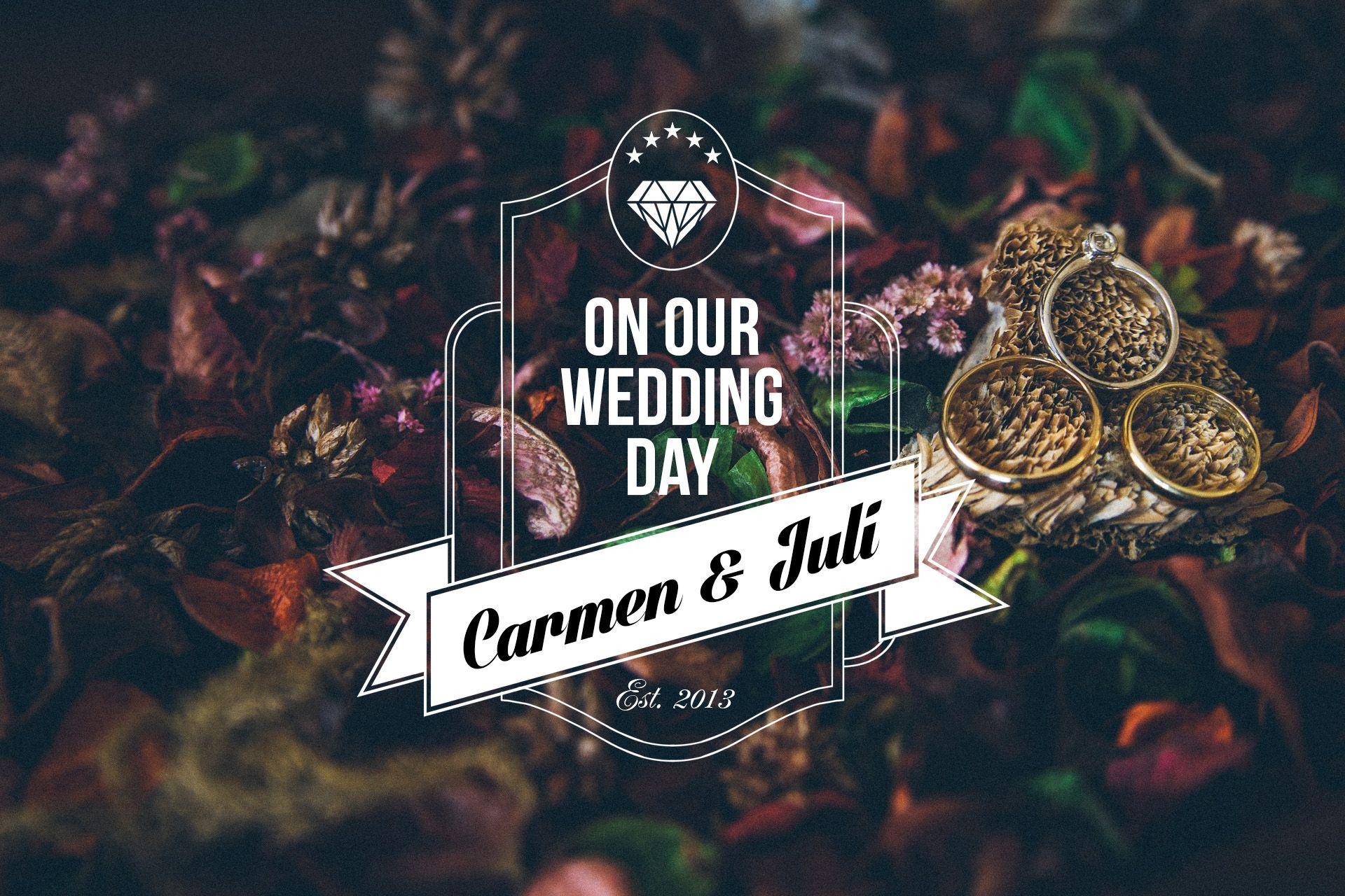 Cinematografia de bodas en Cartagena
