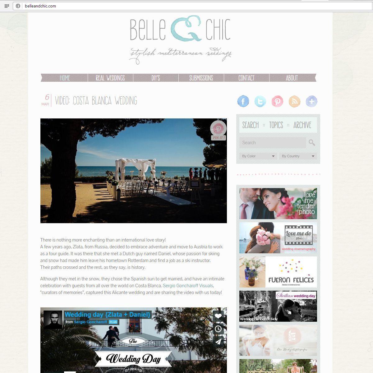 bellenadchic_videosdebodas