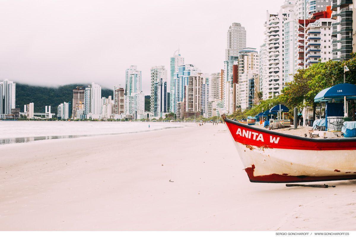 Viaje a Brasil 19