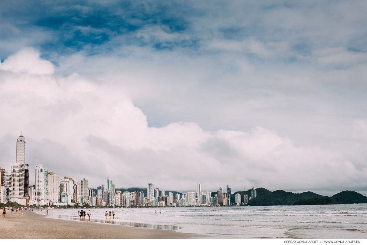Viaje a Brasil 21
