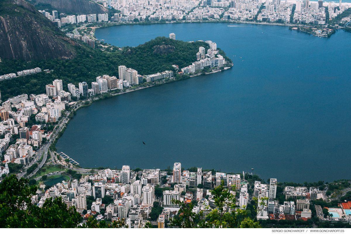 Rio de Janeiro 02