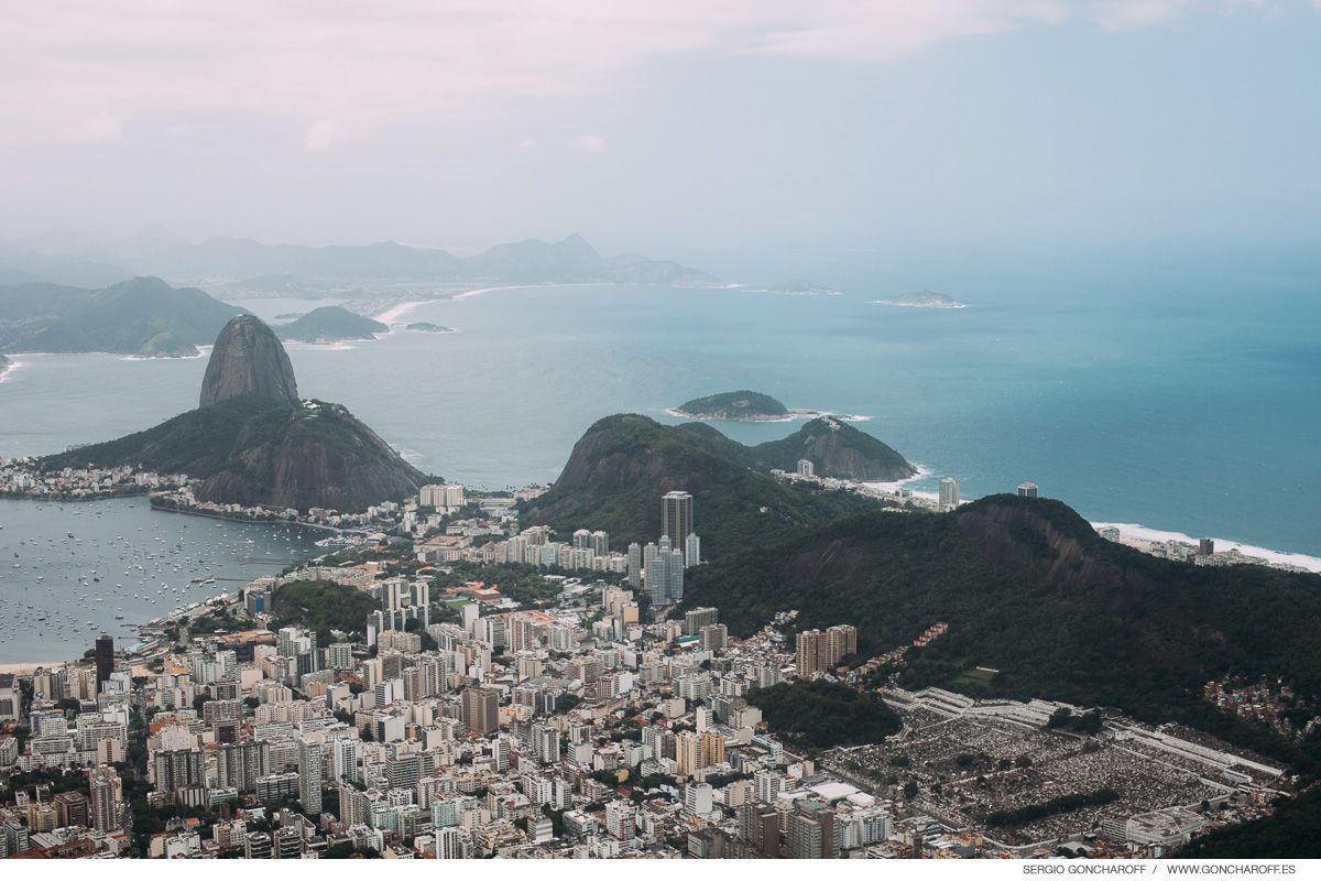 Rio de Janeiro 11