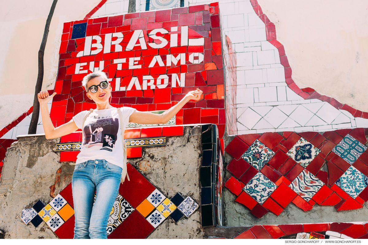 Rio de Janeiro 04