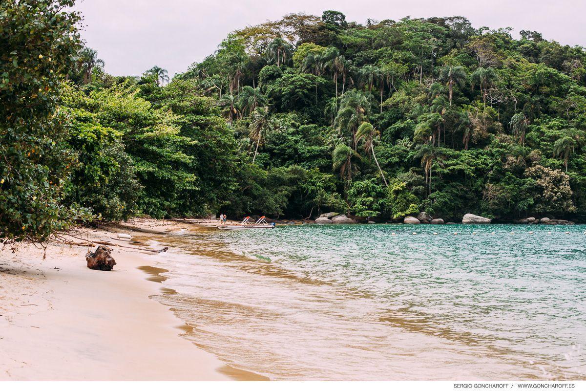 Isla Grande 07