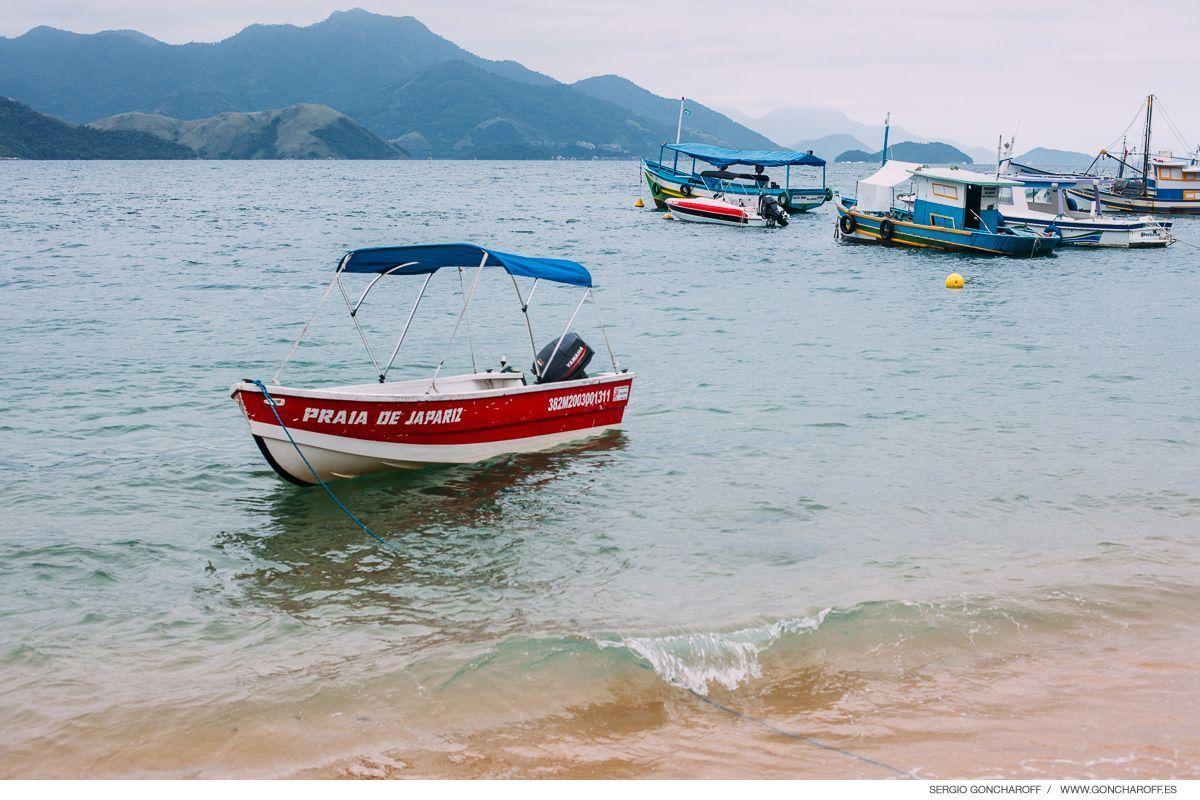 Isla Grande 09