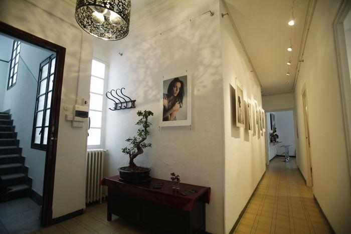 Estudio fotografico en Murcia