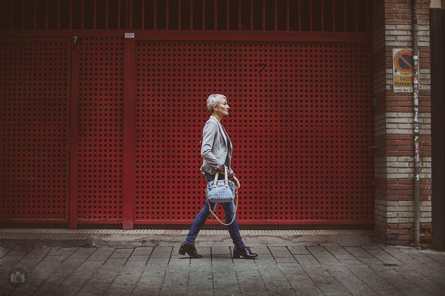 Fotografia de retratos en Murcia