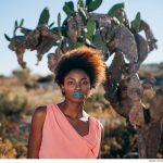 fotografo de moda en murcia