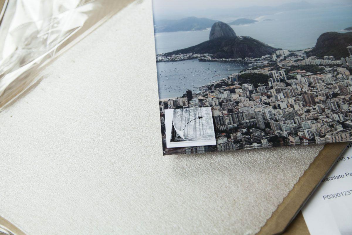 Donde imprimir fotos online con calidad 3