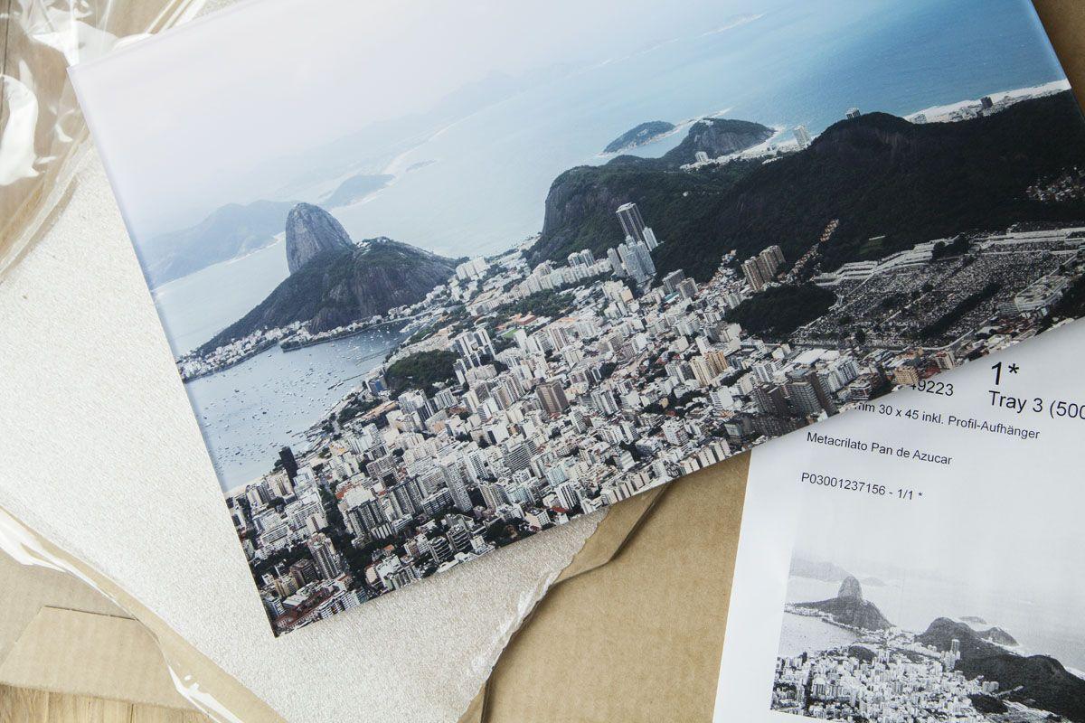 Donde imprimir fotos online con calidad 4
