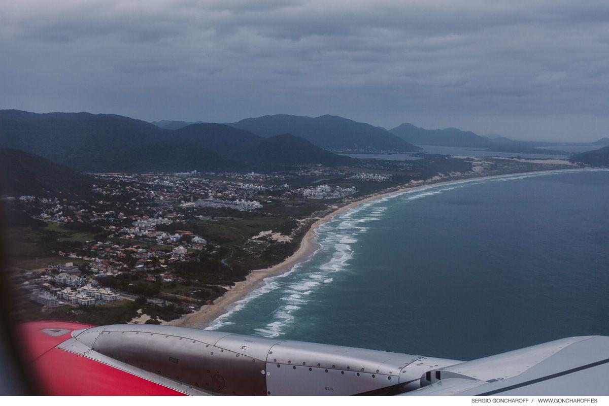 Viaje a Brasil 06