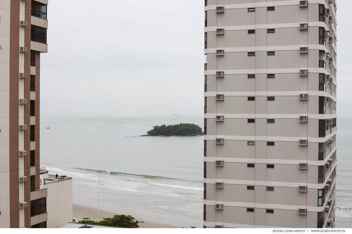 Viaje a Brasil 15