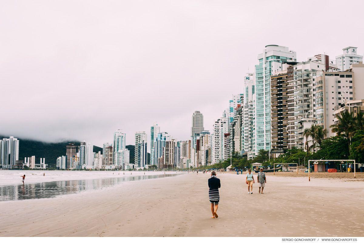 Viaje a Brasil 17