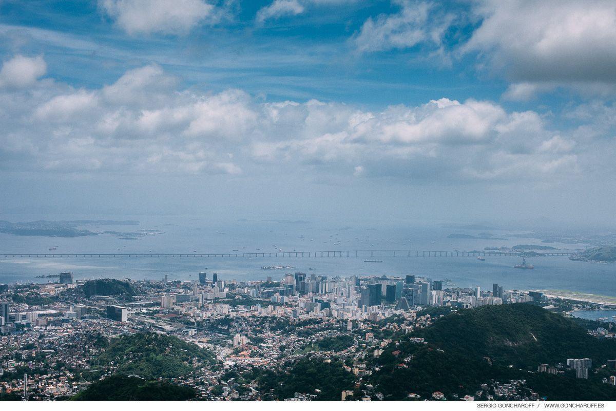 Rio de Janeiro 01