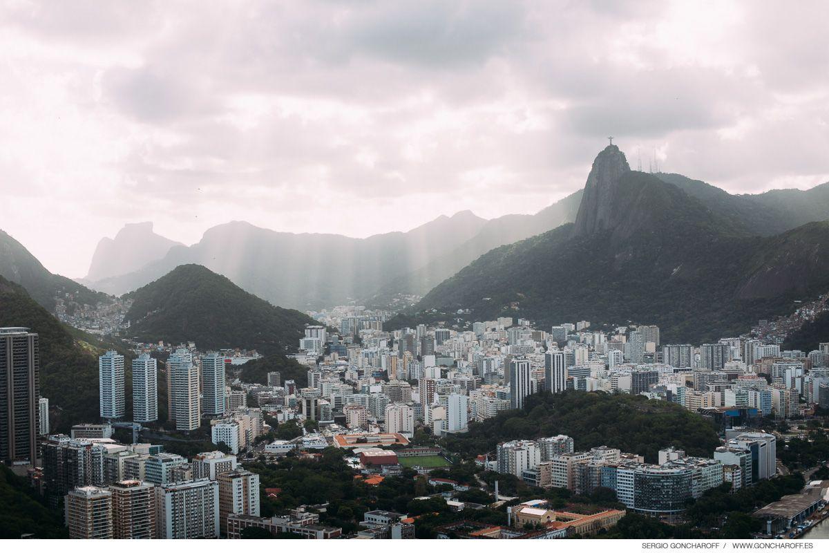 Rio de Janeiro 12