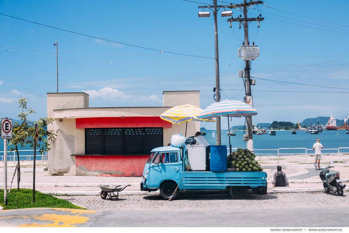 Isla Grande 01