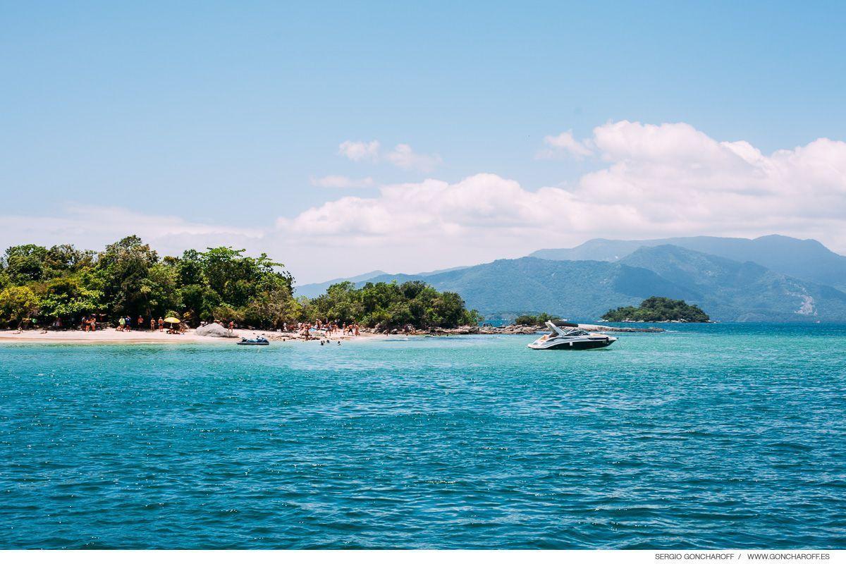 Isla Grande 03