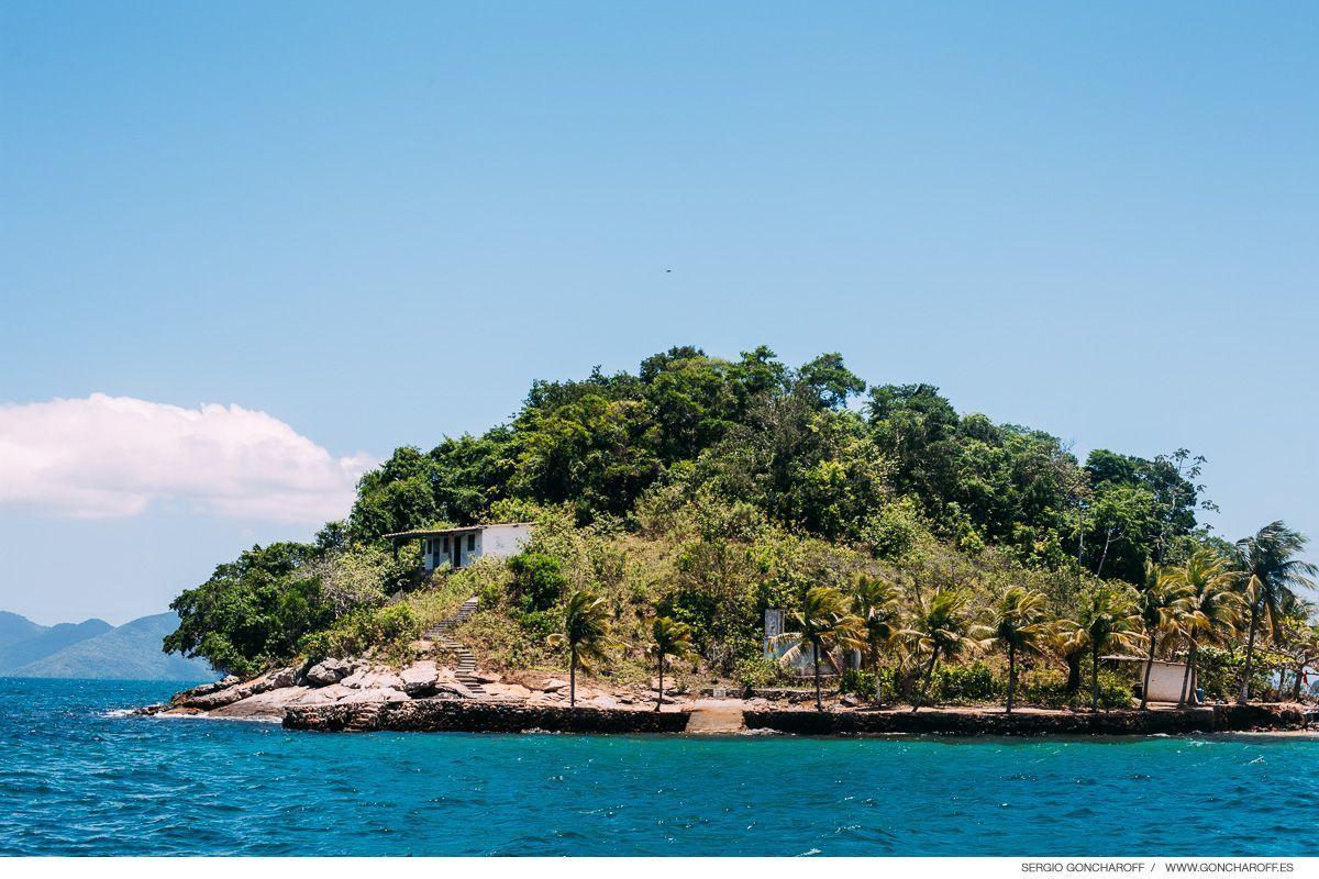 Isla Grande 04