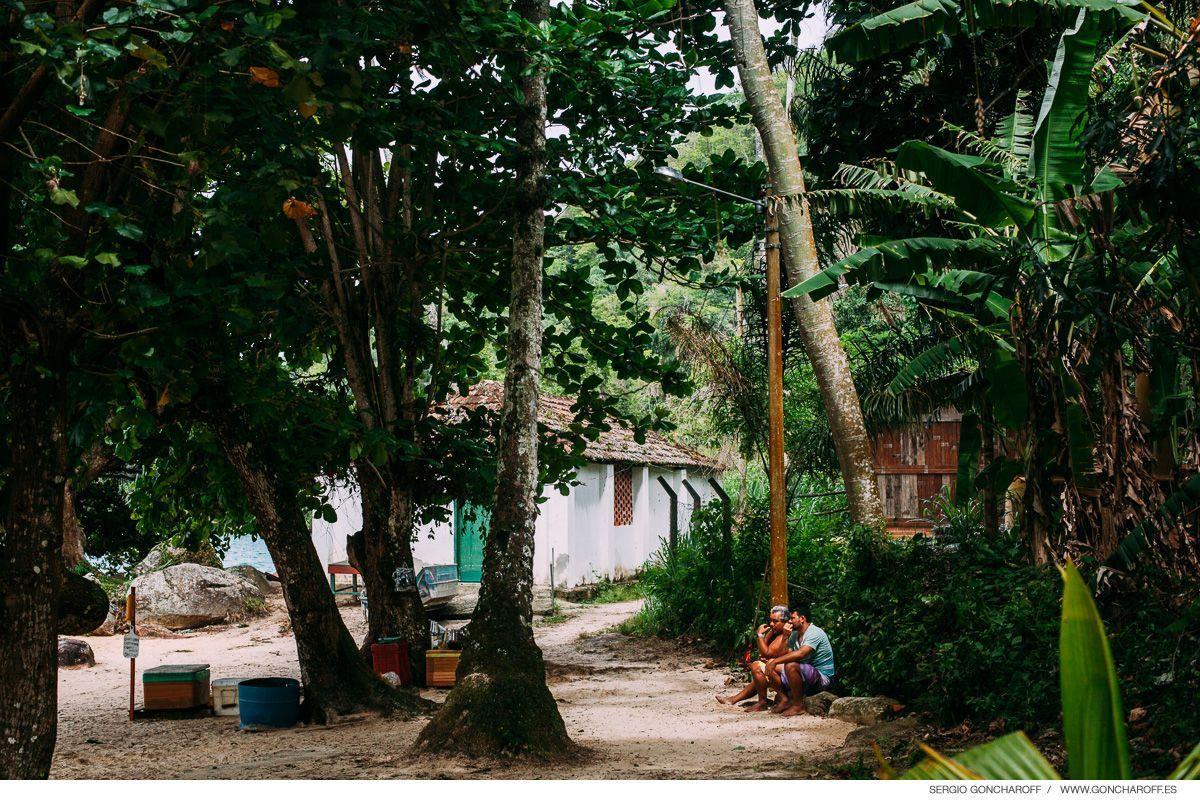 Isla Grande 05